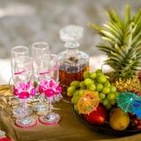 svadba-v-tropicheskom-stile-43