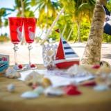 wedding-in-dominican-republic-55