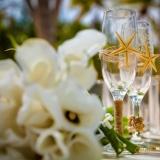 wedding_in_dominican_10