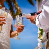 wedding_in_dominican_39