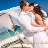 wedding-in-dominican-republic-083