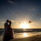 wedding-in-dominican-republic-107
