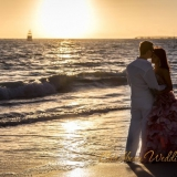 wedding-in-dominican-republic-110