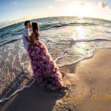 wedding-in-dominican-republic-116