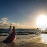 wedding-in-dominican-republic-118