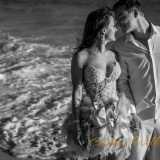 wedding-in-dominican-republic-121