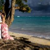 wedding-in-dominican-republic-122