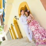 wedding-in-dominican-republic-13