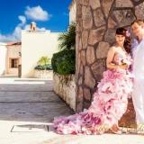 wedding-in-dominican-republic-17