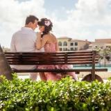 wedding-in-dominican-republic-19