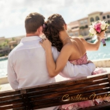 wedding-in-dominican-republic-20