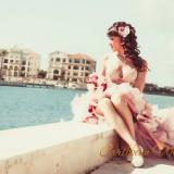 wedding-in-dominican-republic-23