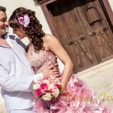 wedding-in-dominican-republic-25
