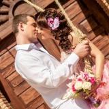 wedding-in-dominican-republic-29
