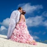 wedding-in-dominican-republic-42