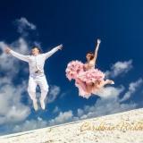 wedding-in-dominican-republic-47