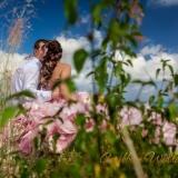 wedding-in-dominican-republic-49