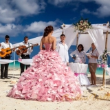 wedding-in-dominican-republic-54