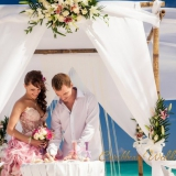 wedding-in-dominican-republic-65