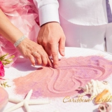 wedding-in-dominican-republic-73
