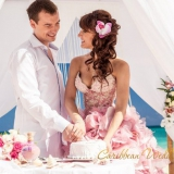 wedding-in-dominican-republic-74