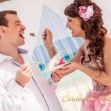 wedding-in-dominican-republic-75