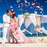wedding-in-dominican-republic-76