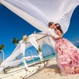 wedding-in-dominican-republic-84