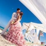 wedding-in-dominican-republic-86