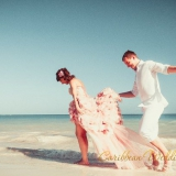 wedding-in-dominican-republic-91