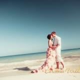 wedding-in-dominican-republic-93