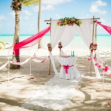weddind-in-dominican-republic-1-1