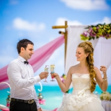 weddind-in-dominican-republic-1-10
