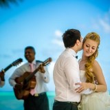 weddind-in-dominican-republic-1-12