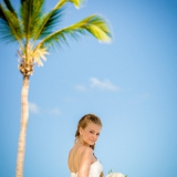 weddind-in-dominican-republic-1-14