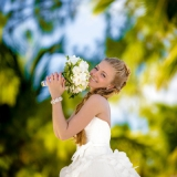 weddind-in-dominican-republic-1-15