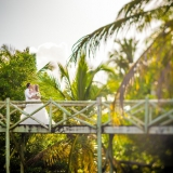 weddind-in-dominican-republic-1-23
