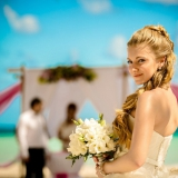 weddind-in-dominican-republic-1-4