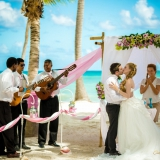 weddind-in-dominican-republic-1-5