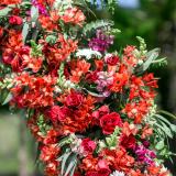 weddingplanner-santiago_-16