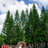 weddingplanner-santiago_-19