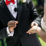 weddingplanner-santiago_-21