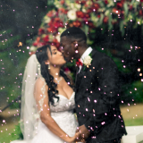 weddingplanner-santiago_-25