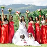 weddingplanner-santiago_-26