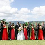 weddingplanner-santiago_-28