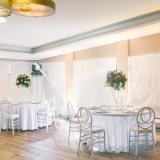 weddingplanner-santiago_-33