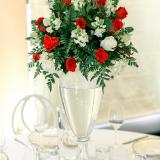 weddingplanner-santiago_-38