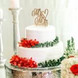 weddingplanner-santiago_-42