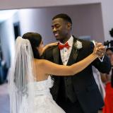 weddingplanner-santiago_-43