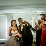 weddingplanner-santiago_-45